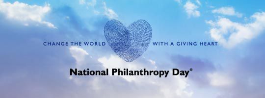 Natnl-Philanthropy-Day