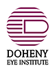 Doheny_Eye_Institute_Logo