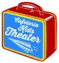 Cafeteria-Kids-Theater-logo